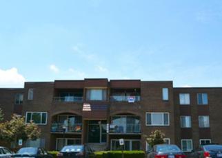 Casa en ejecución hipotecaria in Gaithersburg, MD, 20877,  GIRARD ST ID: 6287283