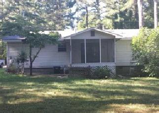 Casa en ejecución hipotecaria in Conyers, GA, 30094,  CARLTON DR SE ID: 6287313