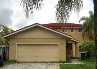 Casa en ejecución hipotecaria in Miami, FL, 33196,  SW 143RD TER ID: 6287324