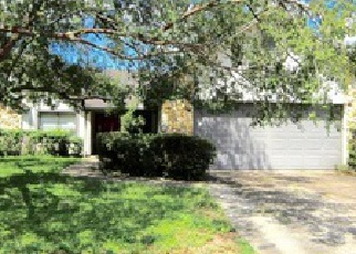 Foreclosure Home in Casselberry, FL, 32707,  CUTHILL WAY ID: 6287349