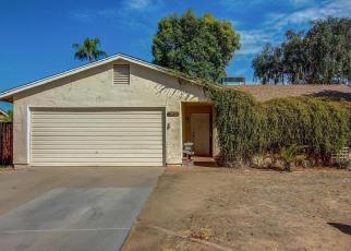 Casa en ejecución hipotecaria in Phoenix, AZ, 85032,  E ANGELA DR ID: 6287373