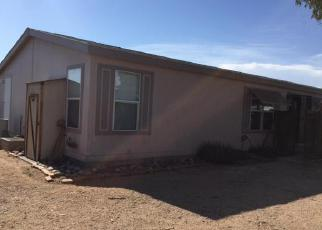 Foreclosure Home in Mesa, AZ, 85208,  E BUTTERNUT AVE ID: 6287378