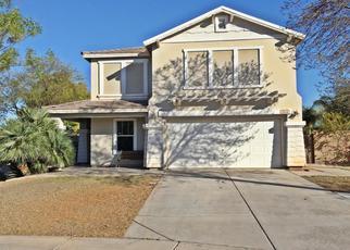 Casa en ejecución hipotecaria in Gilbert, AZ, 85295,  E PATRICK CT ID: 6287423