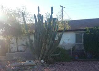 Casa en ejecución hipotecaria in Phoenix, AZ, 85042,  E DESERT DR ID: 6287446