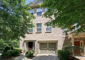 Casa en ejecución hipotecaria in Kennesaw, GA, 30152,  DOLCETTO TRCE NW ID: 6287486