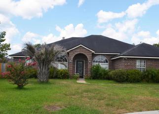 Casa en ejecución hipotecaria in Clay Condado, FL ID: 6287514