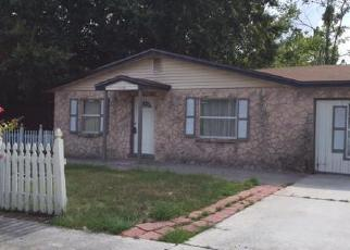 Foreclosure Home in Jacksonville, FL, 32246,  KUSAIE DR ID: 6287519