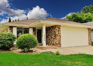 Casa en ejecución hipotecaria in Streamwood, IL, 60107,  FULTON DR ID: 6287586