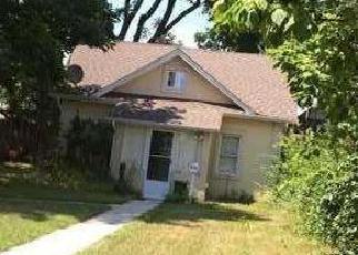 Casa en ejecución hipotecaria in Freeport, NY, 11520,  DEHNHOFF AVE ID: 6287730