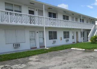 Casa en ejecución hipotecaria in Miami, FL, 33169,  NW 204TH ST ID: 6288088