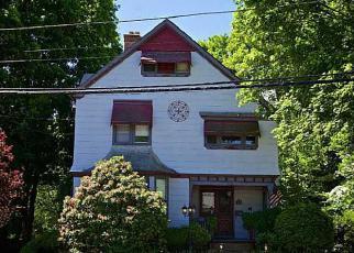 Casa en ejecución hipotecaria in Coventry, RI, 02816,  WASHINGTON ST ID: 6288252