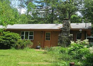 Casa en ejecución hipotecaria in Kent Condado, RI ID: 6288261