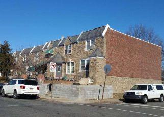 Casa en ejecución hipotecaria in Philadelphia, PA, 19120,  N 8TH ST ID: 6288401