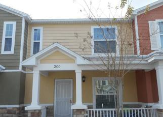 Foreclosure Home in Orlando, FL, 32808,  STAR CORAL DR ID: 6288569