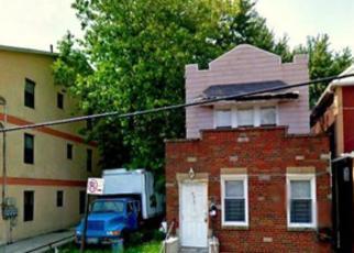 Casa en ejecución hipotecaria in Brooklyn, NY, 11236,  E 99TH ST ID: 6288702