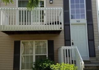 Casa en ejecución hipotecaria in Aurora, IL, 60504,  SYMPHONY DR ID: 6288727