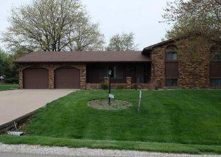 Casa en ejecución hipotecaria in Woodford Condado, IL ID: 6288735