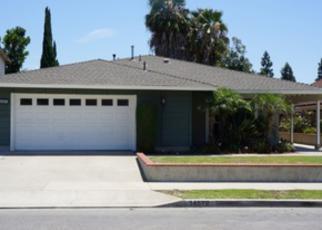 Casa en ejecución hipotecaria in Tustin, CA, 92780,  WESTFALL RD ID: 6288760