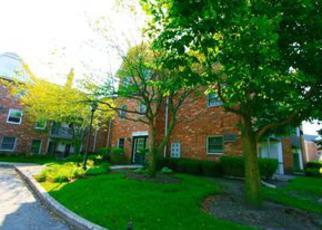 Casa en ejecución hipotecaria in Mchenry, IL, 60050,  W SHAMROCK LN ID: 6288911