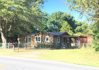 Casa en ejecución hipotecaria in Lewes, DE, 19958,  WIL KING RD ID: 6289017