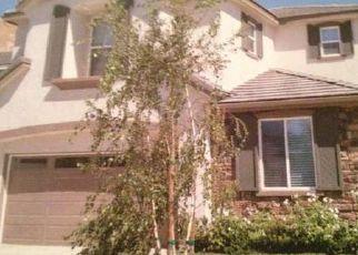Casa en ejecución hipotecaria in Santa Clarita, CA, 91390,  GARNET CANYON DR ID: 6289036