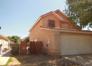 Casa en ejecución hipotecaria in Lancaster, CA, 93535,  E AVENUE J11 ID: 6289042