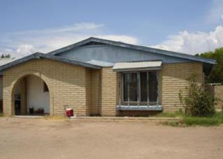 Casa en ejecución hipotecaria in Glendale, AZ, 85303,  W BETHANY HOME RD ID: 6289052
