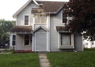 Casa en ejecución hipotecaria in Grant Condado, WI ID: 6289055