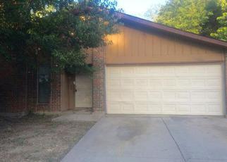 Casa en ejecución hipotecaria in Duncanville, TX, 75137,  LIMETREE LN ID: 6289089