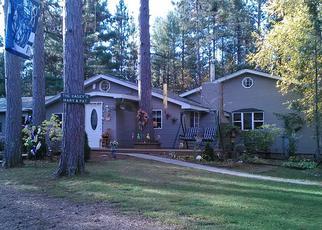 Casa en ejecución hipotecaria in Marinette Condado, WI ID: 6289147