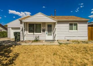Foreclosure Home in Tooele, UT, 84074,  S 360 W ID: 6289163