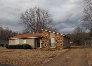 Casa en ejecución hipotecaria in Millington, TN, 38053,  CEDAR BAY DR ID: 6289166