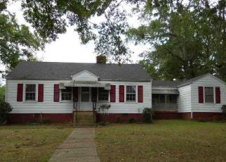 Casa en ejecución hipotecaria in Spartanburg, SC, 29301,  WHITE OAK RD ID: 6289174