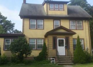 Casa en ejecución hipotecaria in Plainfield, NJ, 07062,  LELAND AVE ID: 6289285