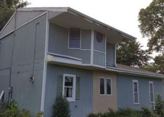Casa en ejecución hipotecaria in Saunders Condado, NE ID: 6289299