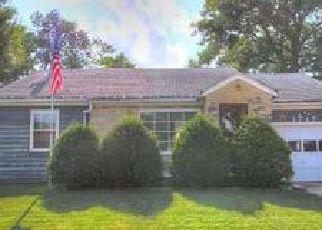 Casa en ejecución hipotecaria in Fremont, NE, 68025,  N H ST ID: 6289300