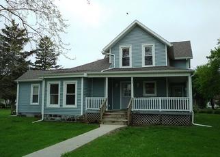 Casa en ejecución hipotecaria in Livingston Condado, IL ID: 6289365