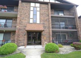 Casa en ejecución hipotecaria in Tinley Park, IL, 60477,  PAXTON AVE ID: 6289373