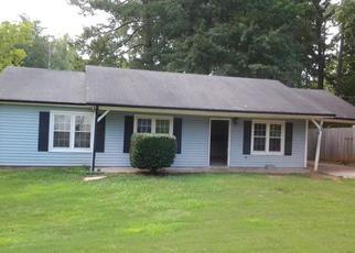 Casa en ejecución hipotecaria in Palmetto, GA, 30268,  CARLTON LN ID: 6289426