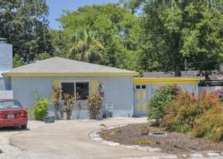 Casa en ejecución hipotecaria in Jacksonville Beach, FL, 32250,  13TH AVE N ID: 6289466