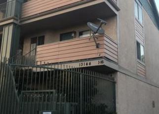 Casa en ejecución hipotecaria in Sylmar, CA, 91342,  BROMONT AVE ID: 6289551