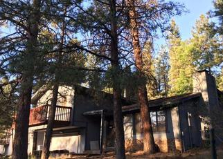 Foreclosure Home in Flagstaff, AZ, 86001,  N CANYON TERRACE DR ID: 6289573