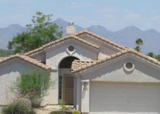 Casa en ejecución hipotecaria in Phoenix, AZ, 85022,  E WALTANN LN ID: 6289579