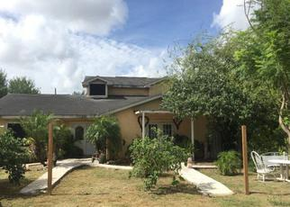 Casa en ejecución hipotecaria in Mission, TX, 78572,  MARICELA ST ID: 6289601