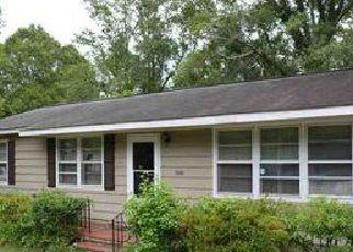 Casa en ejecución hipotecaria in Spartanburg, SC, 29306,  RIDGEDALE DR ID: 6289607