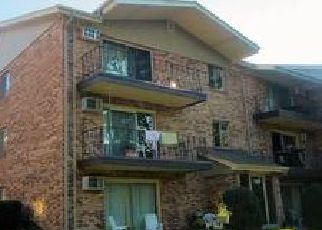 Foreclosure Home in Midlothian, IL, 60445,  WATERBURY CT ID: 6289686