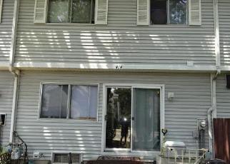 Casa en ejecución hipotecaria in Bolingbrook, IL, 60440,  DEVONSHIRE CT ID: 6289697