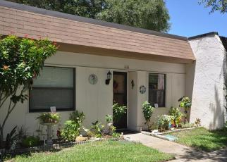 Foreclosure Home in Clearwater, FL, 33759,  FLINT DR E ID: 6289715