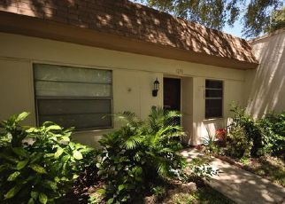 Foreclosure Home in Clearwater, FL, 33759,  MISSION HILLS BLVD ID: 6289718