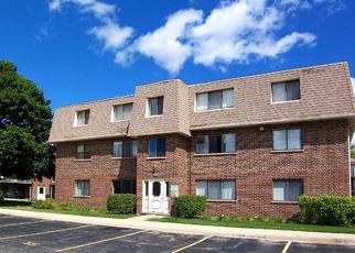 Casa en ejecución hipotecaria in Palatine, IL, 60074,  CAROL CT ID: 6290029